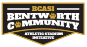Bentworth Community Athletic Stadium Initiative