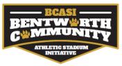 Bentworth Community Athletic Stadium Initiative